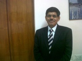 apurv's story an interview with iiml director
