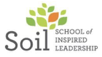 School of Inspired Leadership (SOIL)