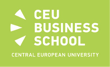 CEU Business School, Central European University
