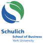 Schulich School of Business